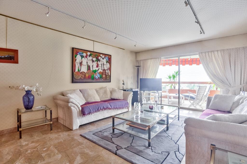 Appartement à louer 3 79.55m2 à Mandelieu-la-Napoule vignette-11