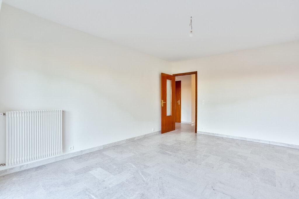 Appartement à louer 3 73.5m2 à Mandelieu-la-Napoule vignette-5