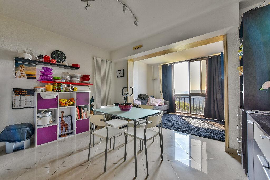 Appartement à vendre 2 26.91m2 à Mandelieu-la-Napoule vignette-2