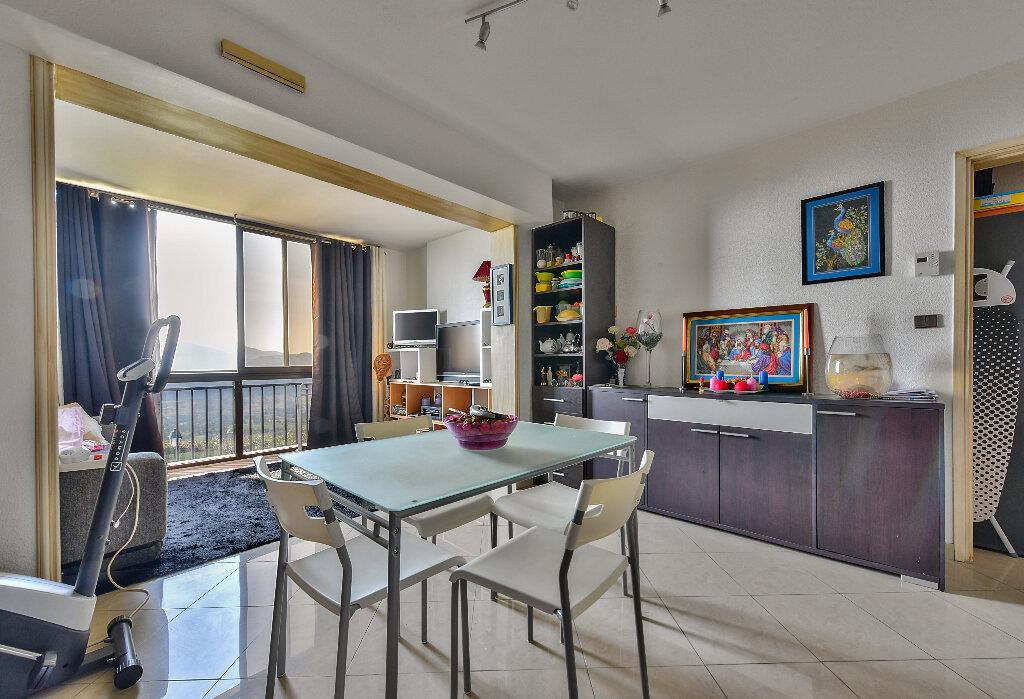 Appartement à vendre 2 26.91m2 à Mandelieu-la-Napoule vignette-4