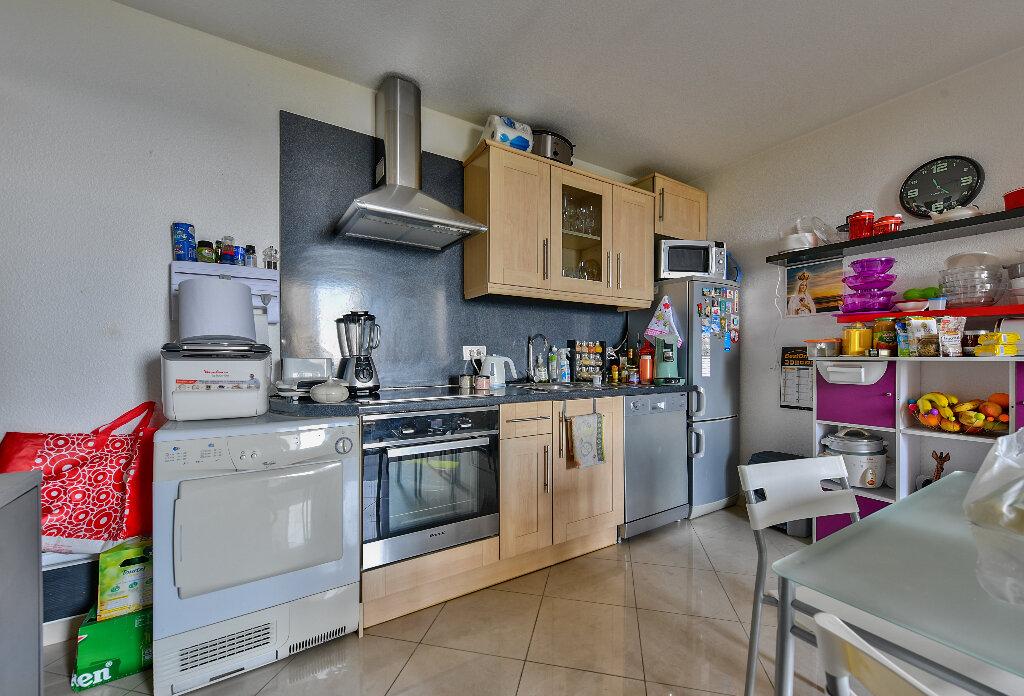 Appartement à vendre 2 26.91m2 à Mandelieu-la-Napoule vignette-5