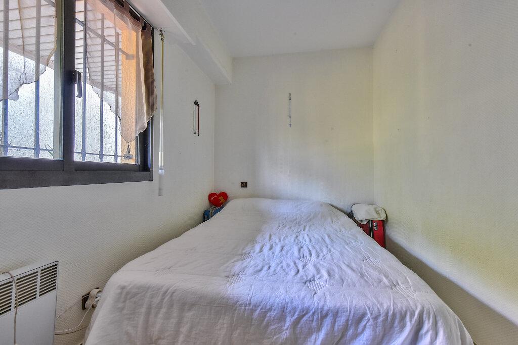 Appartement à vendre 2 26.91m2 à Mandelieu-la-Napoule vignette-7