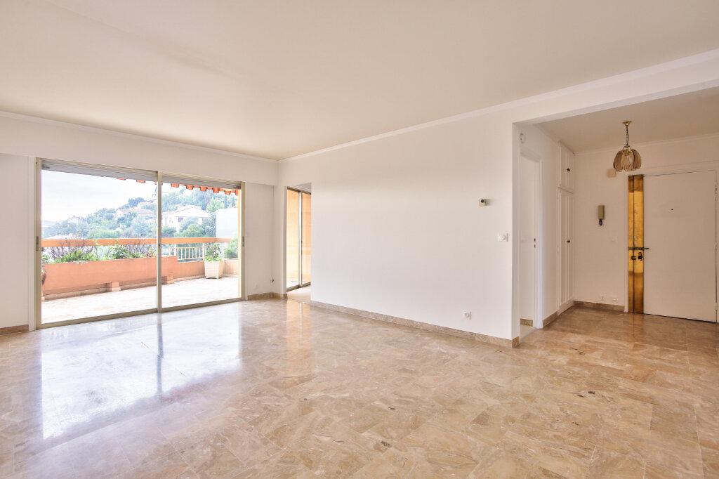Appartement à louer 3 80.7m2 à Mandelieu-la-Napoule vignette-7