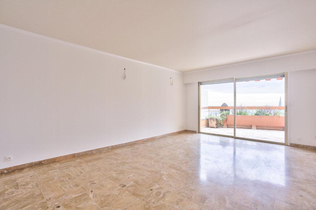 Appartement à louer 3 80.7m2 à Mandelieu-la-Napoule vignette-8