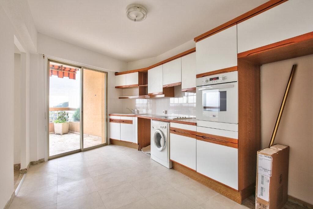 Appartement à louer 3 80.7m2 à Mandelieu-la-Napoule vignette-10