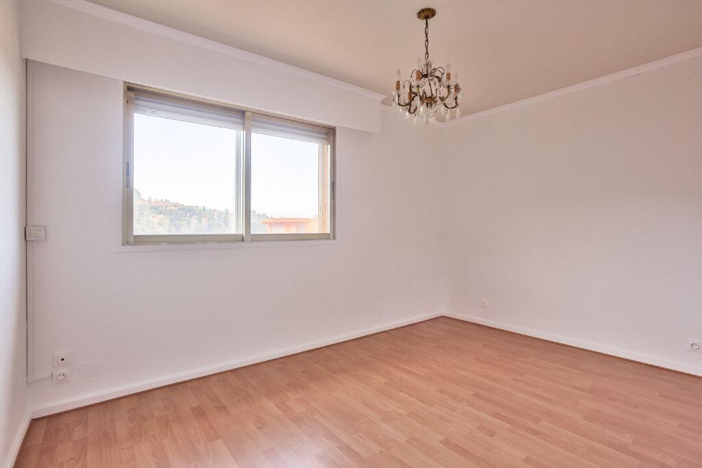 Appartement à louer 3 80.7m2 à Mandelieu-la-Napoule vignette-14
