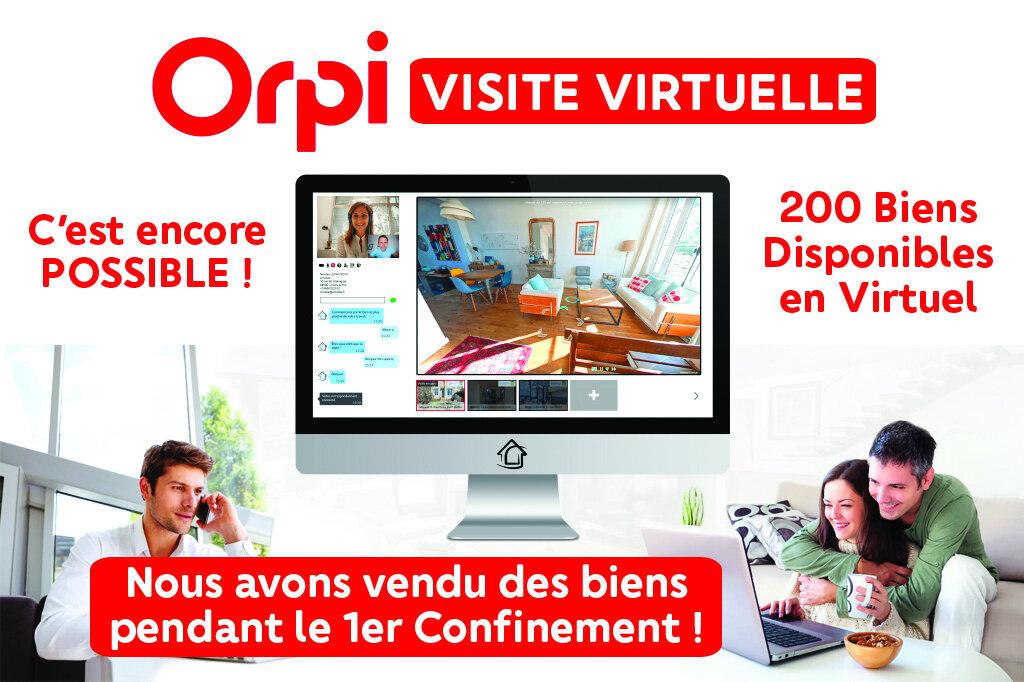 Appartement à vendre 5 130.46m2 à Mandelieu-la-Napoule vignette-3
