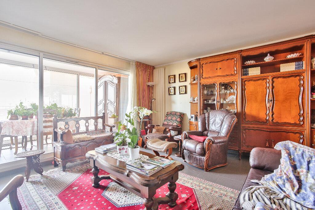 Appartement à vendre 5 130.46m2 à Mandelieu-la-Napoule vignette-8