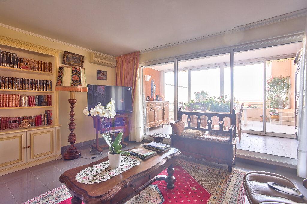 Appartement à vendre 5 130.46m2 à Mandelieu-la-Napoule vignette-9