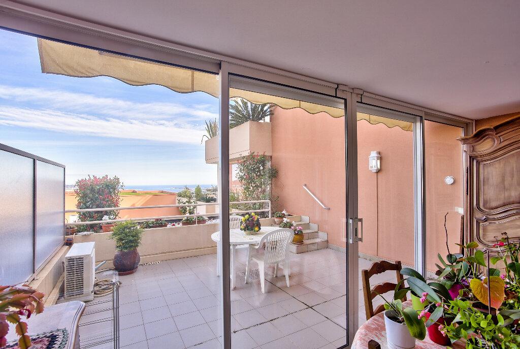 Appartement à vendre 5 130.46m2 à Mandelieu-la-Napoule vignette-10