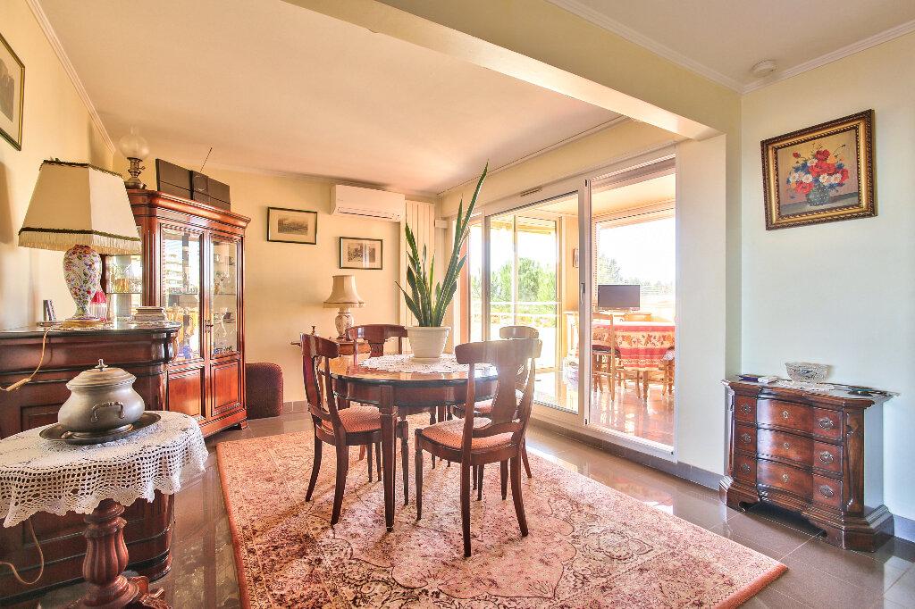 Appartement à vendre 5 130.46m2 à Mandelieu-la-Napoule vignette-11