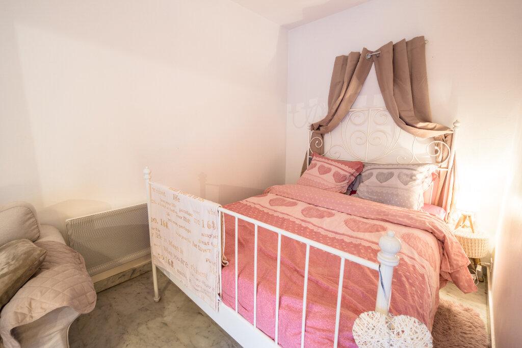 Appartement à louer 1 28.51m2 à Mandelieu-la-Napoule vignette-5