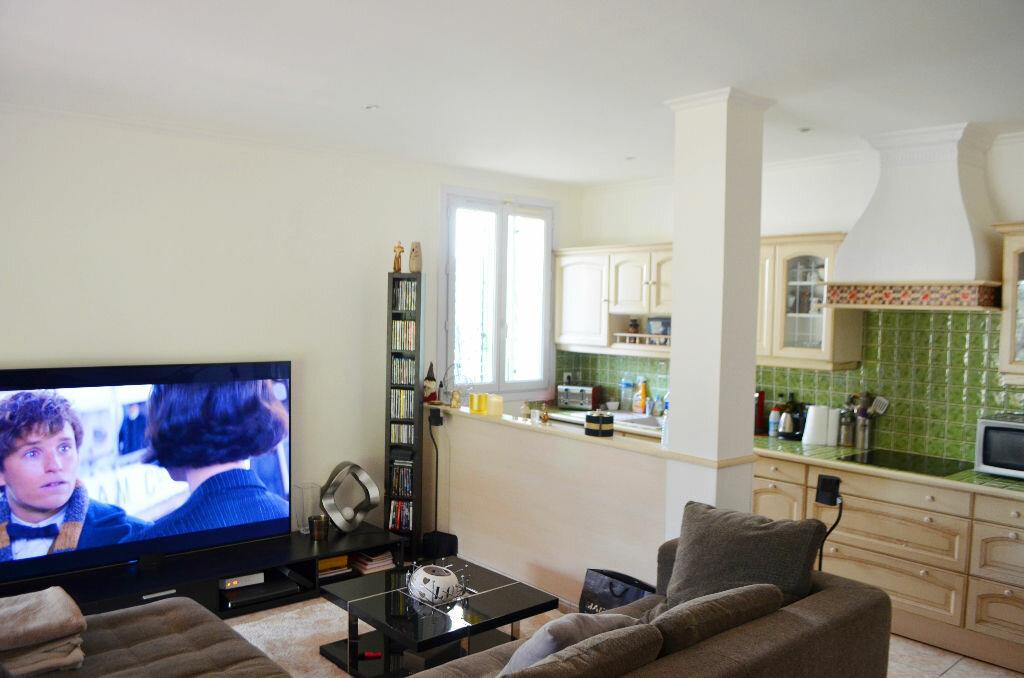 Maison à vendre 3 69.59m2 à Nice vignette-4