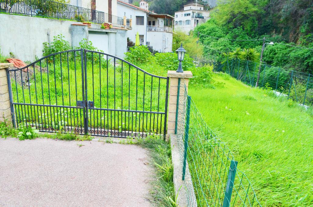 Maison à vendre 3 69.59m2 à Nice vignette-6