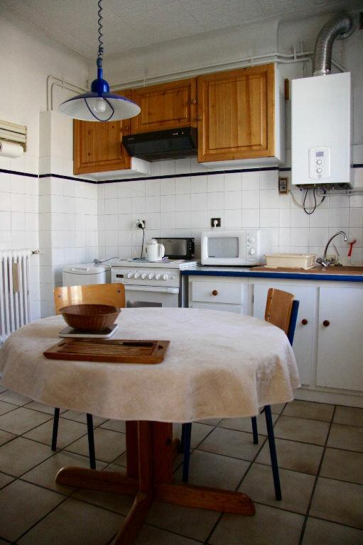 Appartement à vendre 3 68m2 à Nice vignette-6