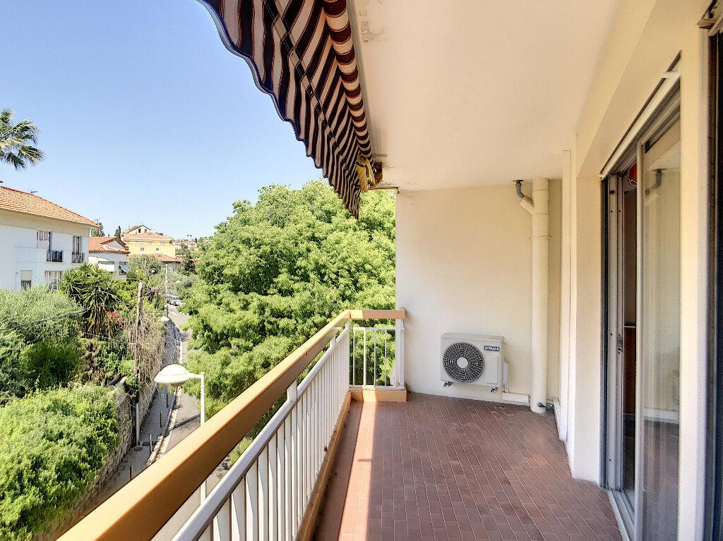 Appartement à vendre 3 70.02m2 à Nice vignette-4