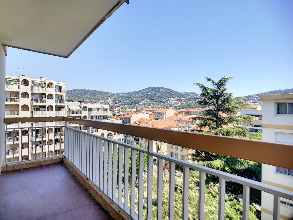 Appartement à vendre 3 70.02m2 à Nice vignette-5