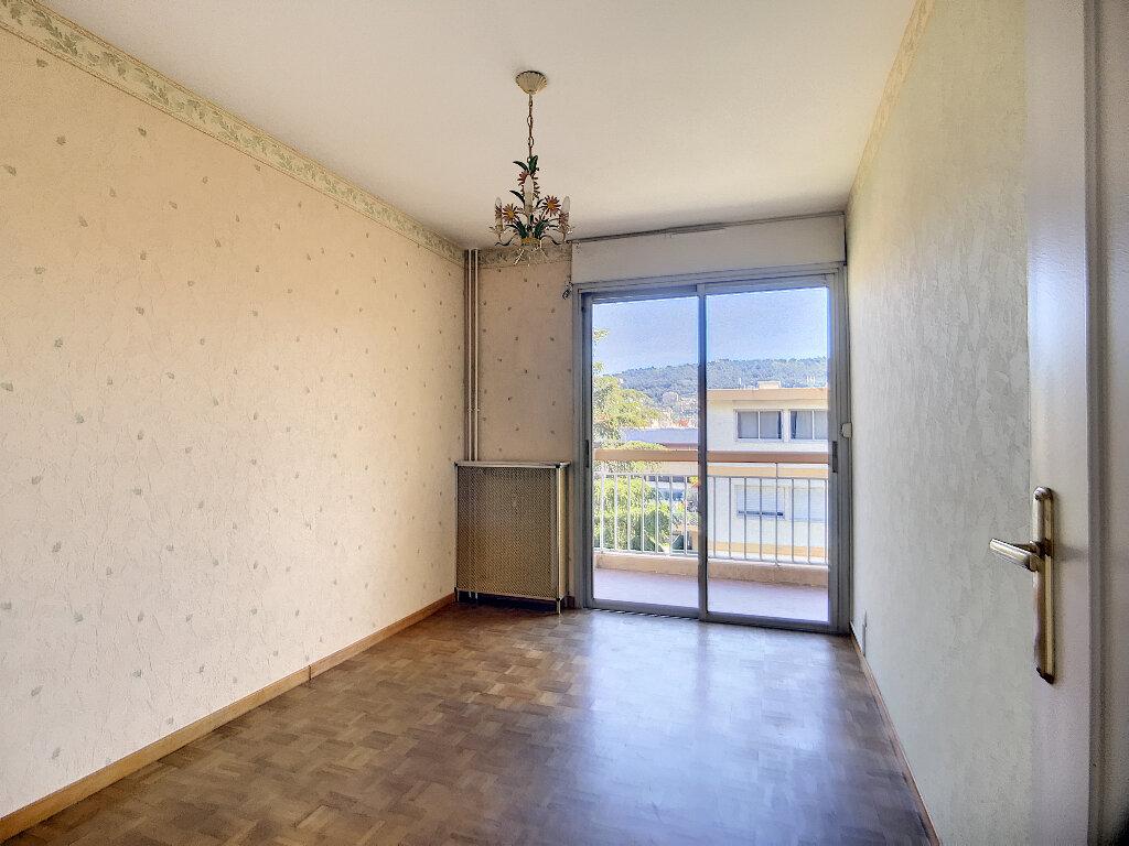Appartement à vendre 3 70.02m2 à Nice vignette-6