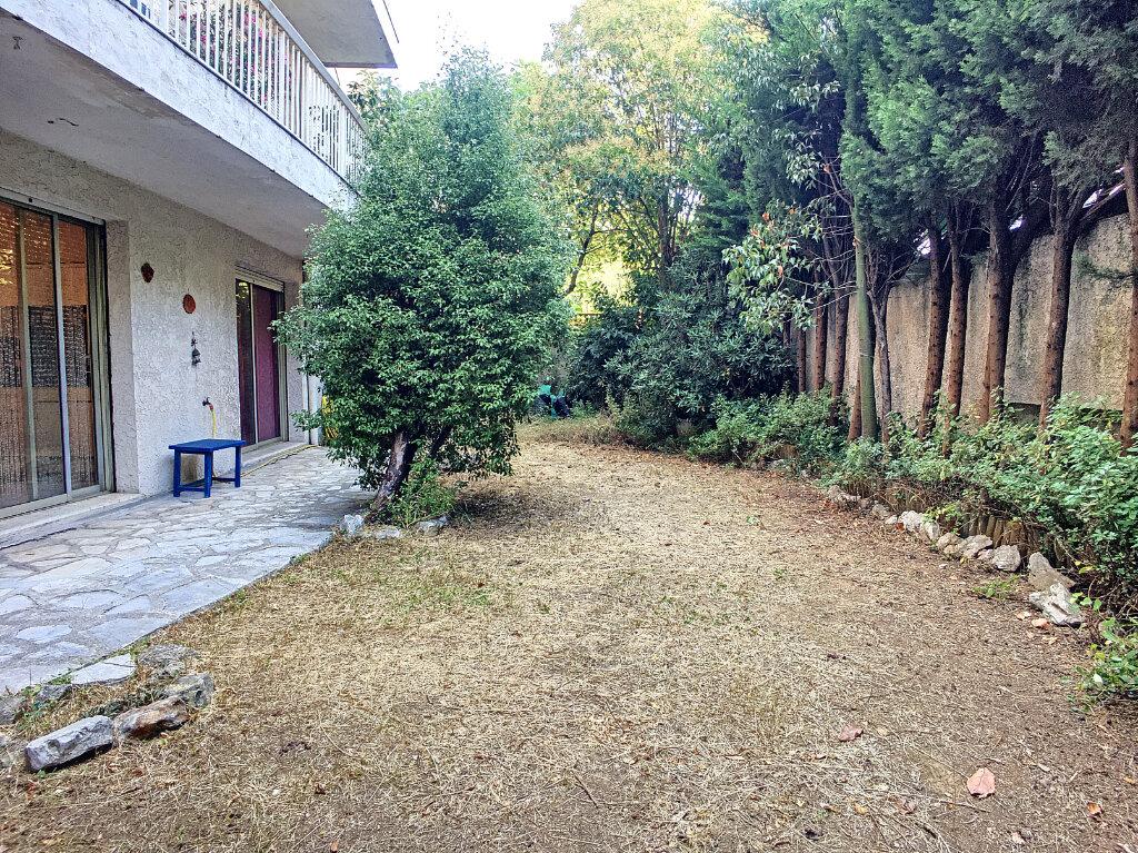Appartement à vendre 2 60.45m2 à Nice vignette-5