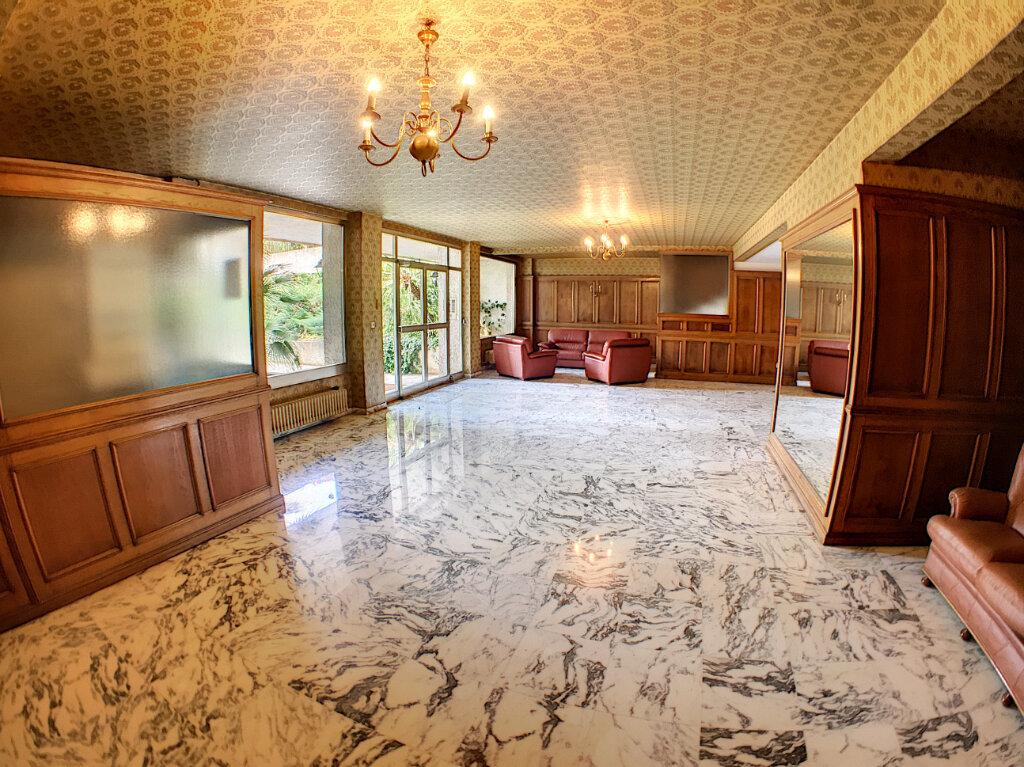 Appartement à vendre 2 60.45m2 à Nice vignette-6