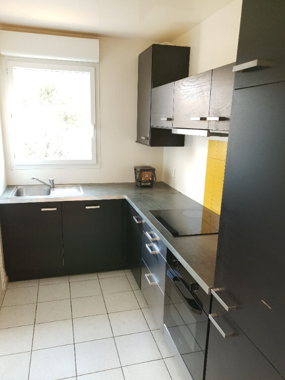 Appartement à louer 4 72m2 à Ivry-sur-Seine vignette-7