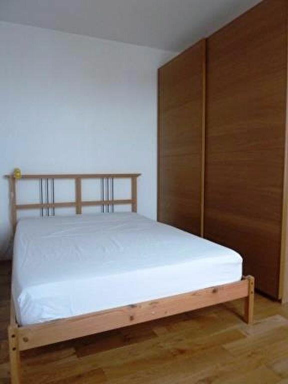 Appartement à louer 1 35.02m2 à Ivry-sur-Seine vignette-3