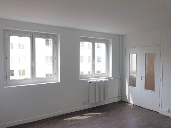 Appartement à vendre 3 52.08m2 à Ivry-sur-Seine vignette-2