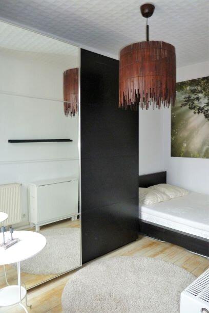Appartement à louer 2 34.59m2 à Ivry-sur-Seine vignette-3