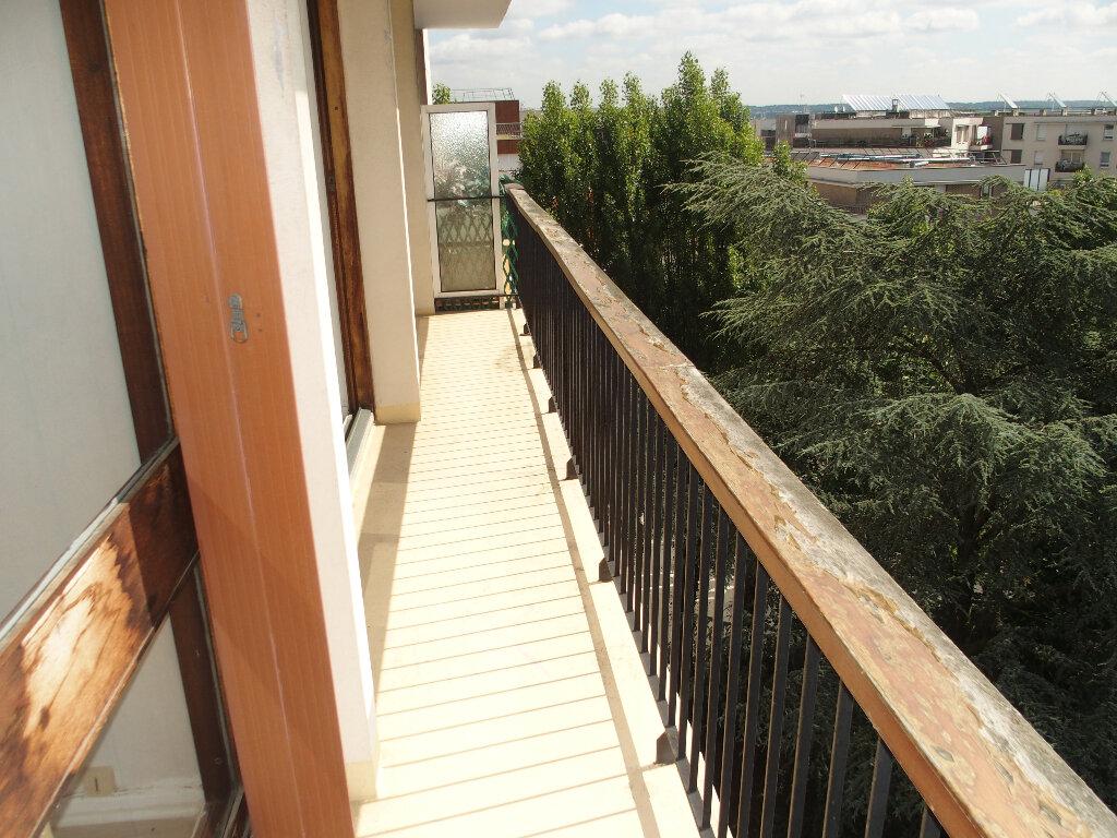 Appartement à vendre 3 64.6m2 à Fontenay-le-Fleury vignette-4
