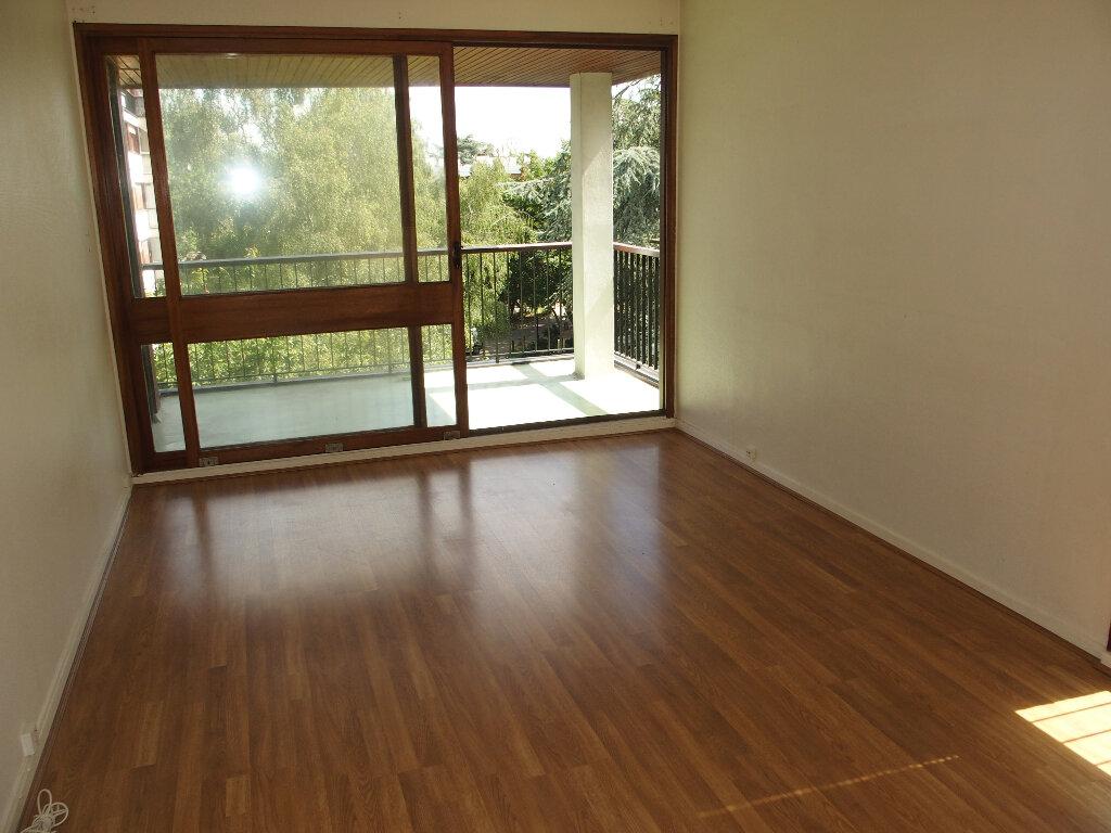 Appartement à vendre 2 57.35m2 à Fontenay-le-Fleury vignette-3