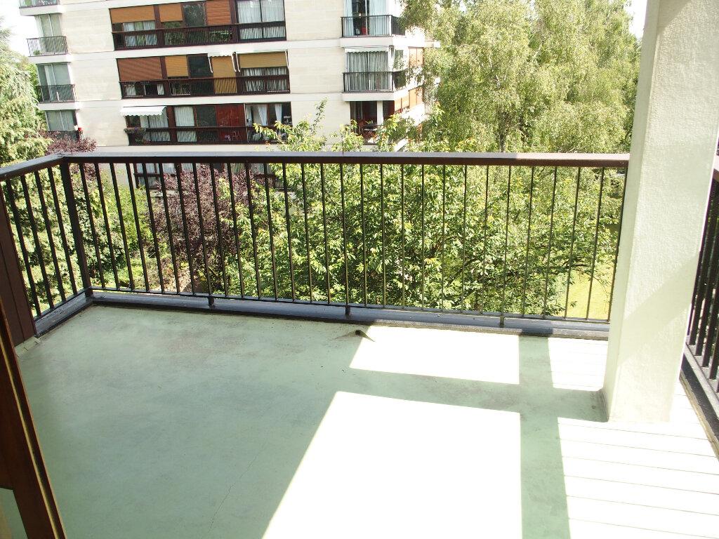 Appartement à vendre 2 57.35m2 à Fontenay-le-Fleury vignette-4