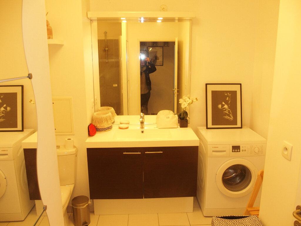 Appartement à louer 3 60m2 à Fontenay-le-Fleury vignette-5