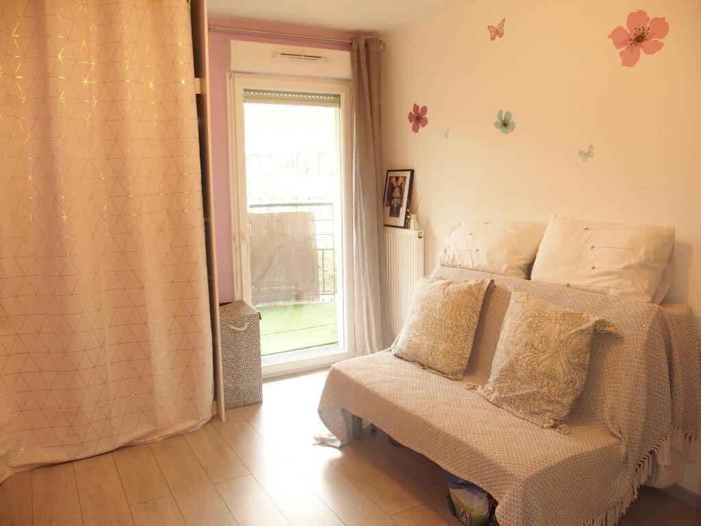 Appartement à louer 3 60m2 à Fontenay-le-Fleury vignette-7