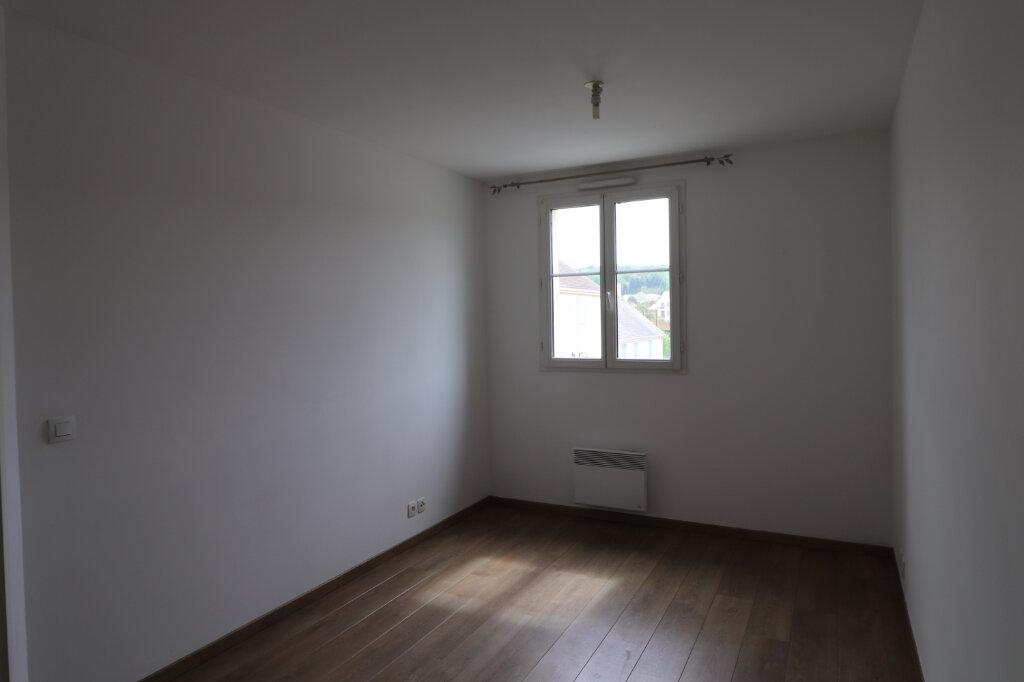 Appartement à louer 3 56.4m2 à Coulommiers vignette-5