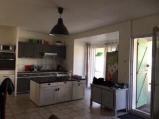 Appartement à louer 3 55m2 à Crécy-la-Chapelle vignette-1