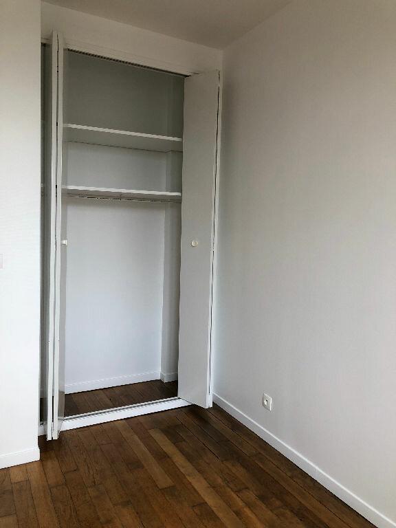 Appartement à louer 3 50m2 à Coulommiers vignette-5