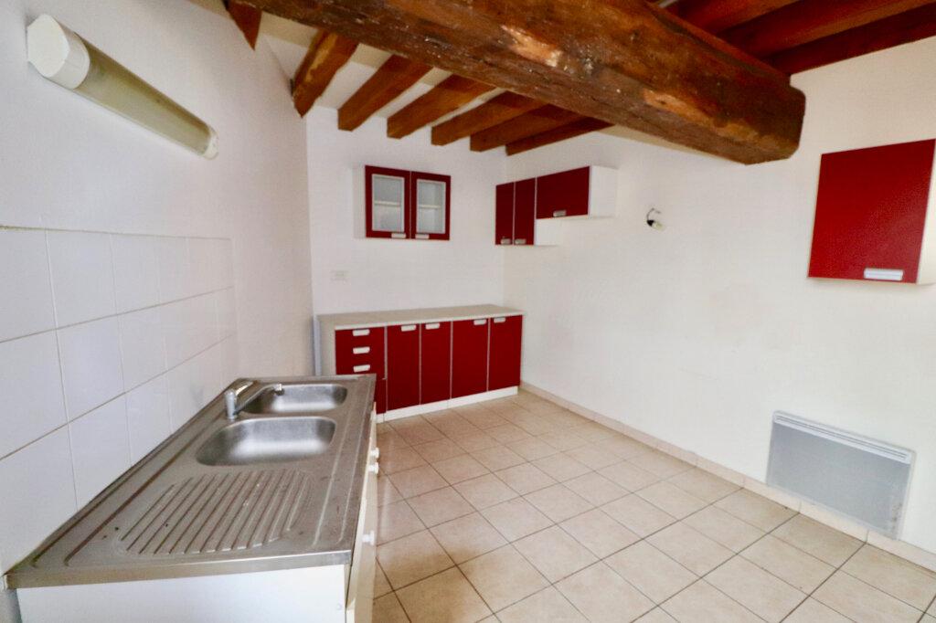 Appartement à vendre 5 105m2 à Coulommiers vignette-5