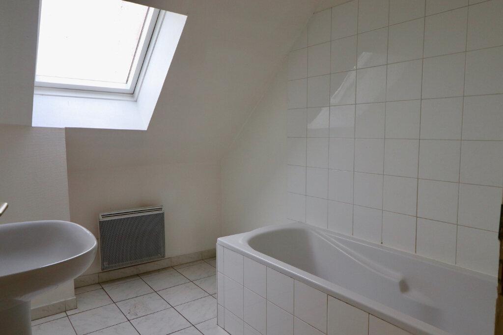 Appartement à vendre 5 105m2 à Coulommiers vignette-10