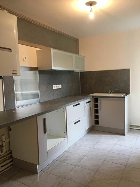 Appartement à louer 3 84m2 à Coulommiers vignette-4