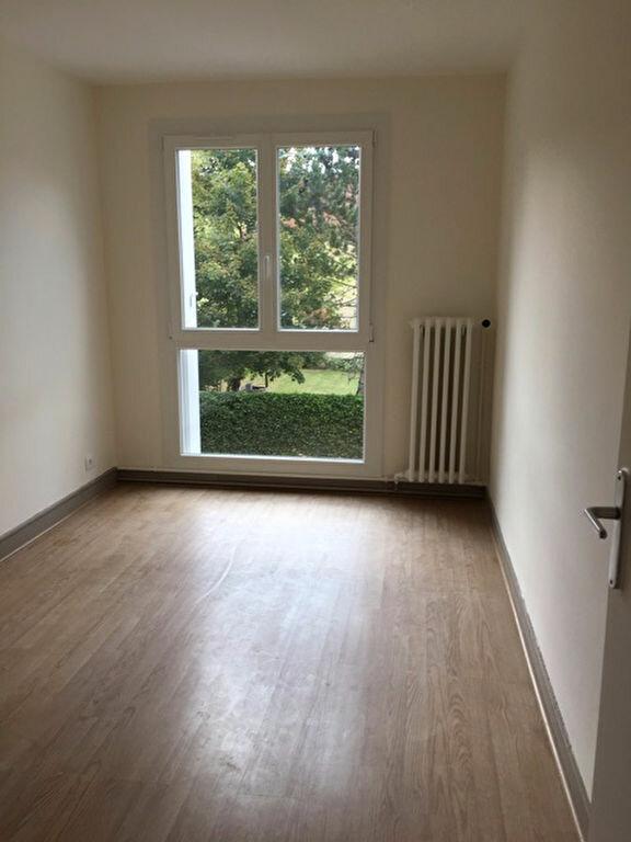 Appartement à louer 3 84m2 à Coulommiers vignette-7