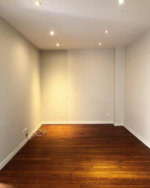 Appartement à louer 2 45.46m2 à Coulommiers vignette-2