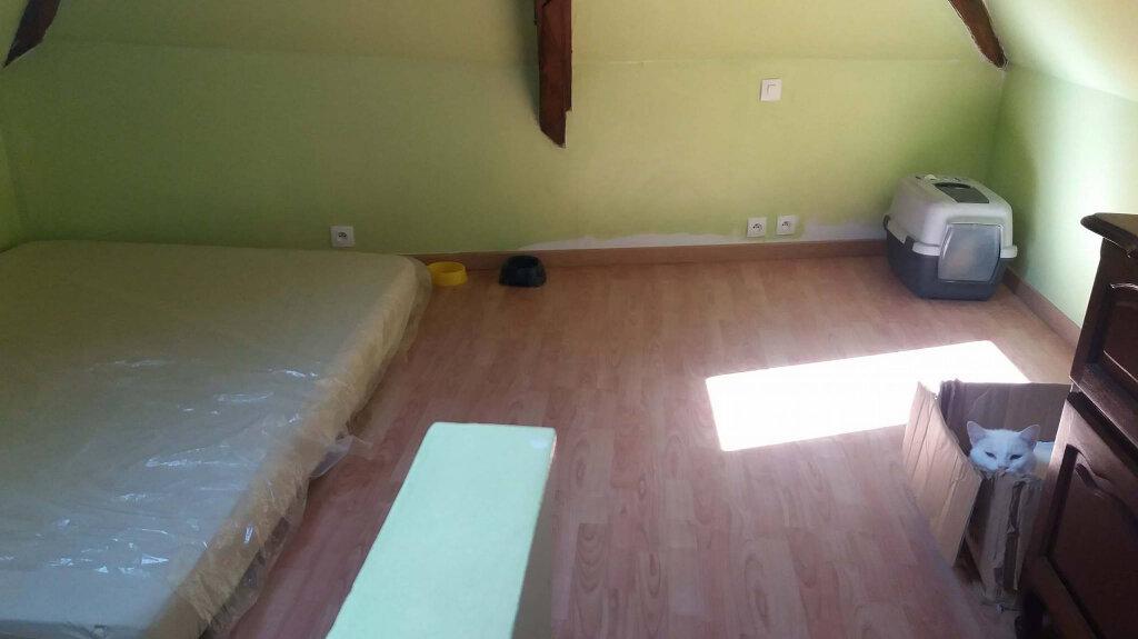 Appartement à louer 2 48.5m2 à La Ferté-Gaucher vignette-6