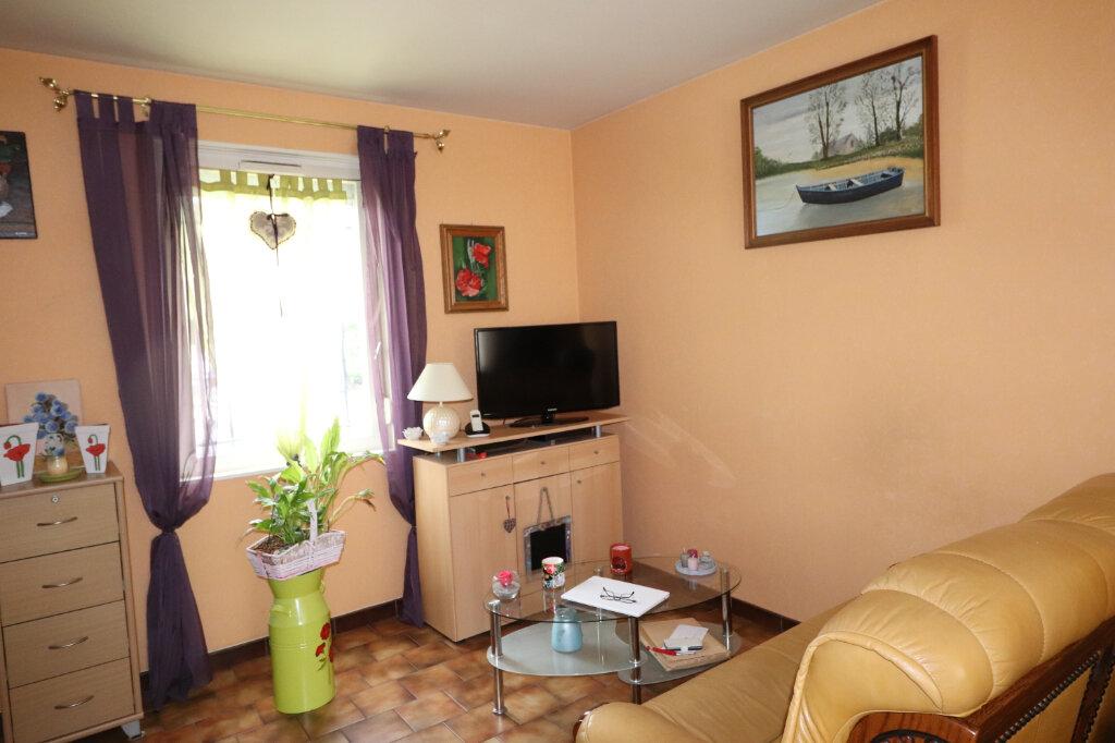 Maison à vendre 5 100m2 à Coulommiers vignette-3