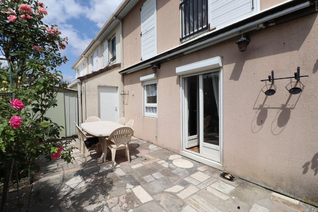 Maison à vendre 5 100m2 à Coulommiers vignette-10
