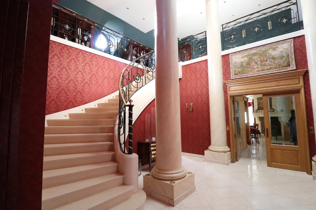 Maison à vendre 7 462.94m2 à La Haute-Maison vignette-8