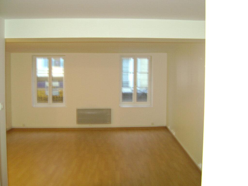 Appartement à louer 1 29.46m2 à Coulommiers vignette-4