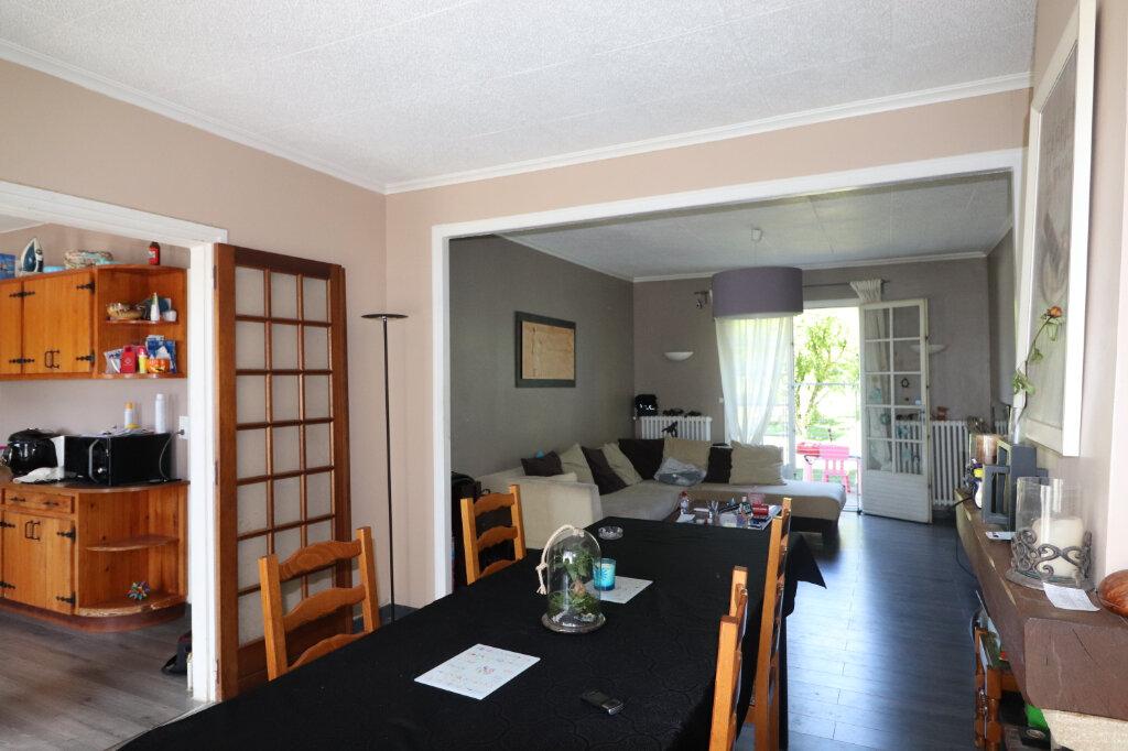 Maison à vendre 4 118.12m2 à Coulommiers vignette-4