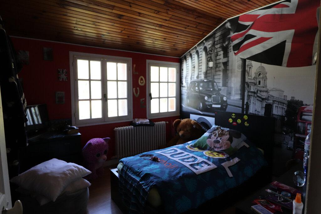 Maison à vendre 4 118.12m2 à Coulommiers vignette-7