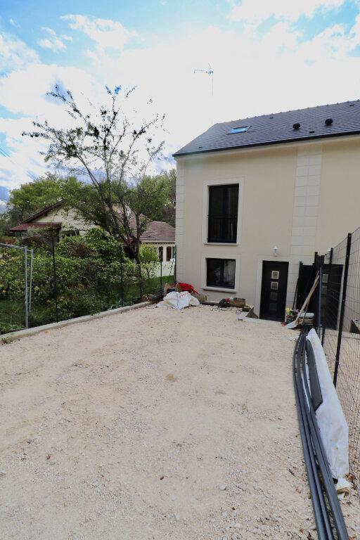 Maison à louer 5 80m2 à Mouroux vignette-3