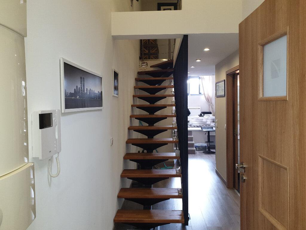 Appartement à louer 3 57.2m2 à Coulommiers vignette-6